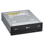 DVD RW, FDD, Blu-Ray дисководы