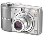 Фотокамеры, фотоаппараты, объективы