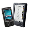 Смартфоны, электронные книги, планшеты